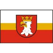 Powiat Krakowski