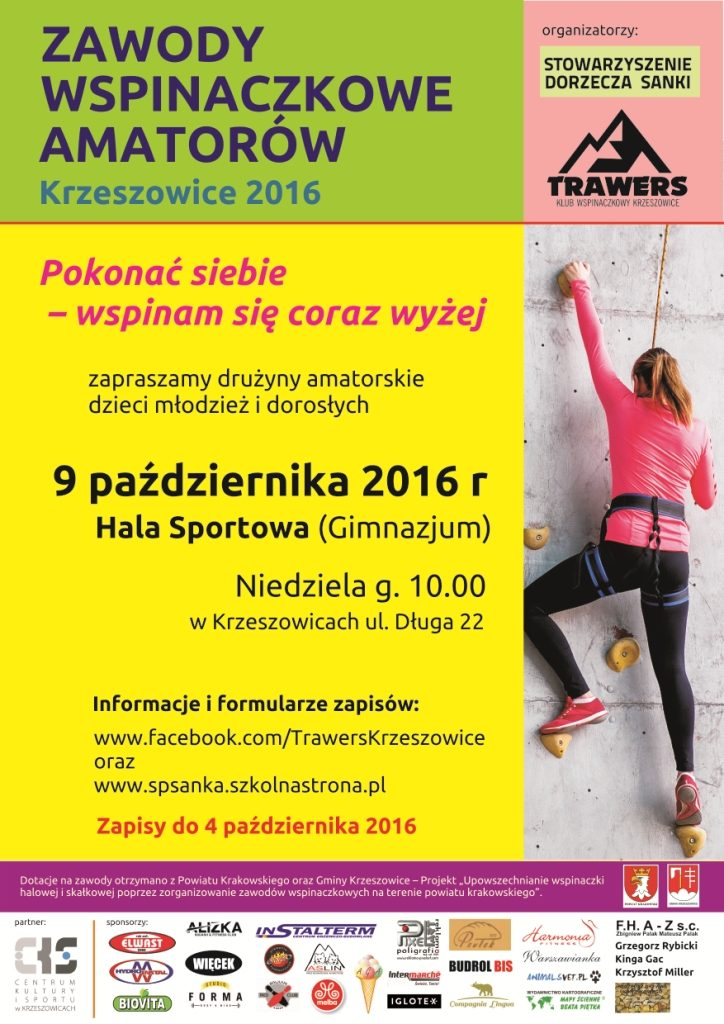 plakat-zawody-wspinaczkowe-amatorskie-26-wrz-2016-na-www